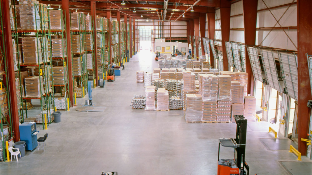 cantex_distribution_interior