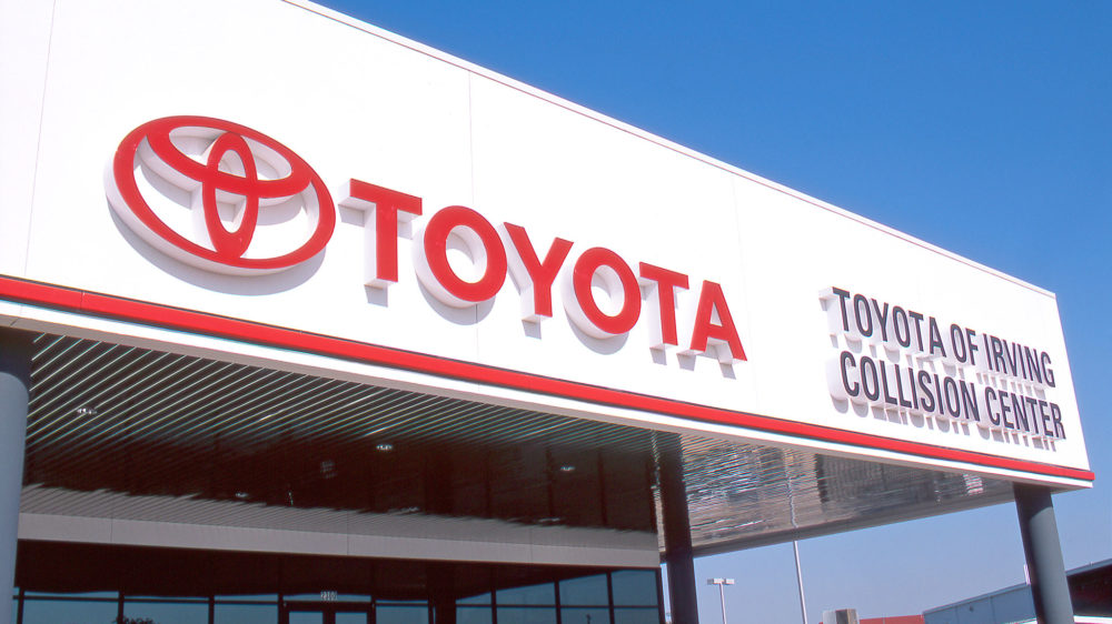 toyota_collision_center_construction_builder