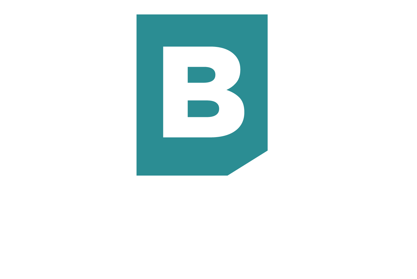 Barron Construction and Renovation