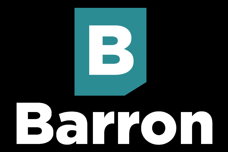 Barron Construction and Renovation