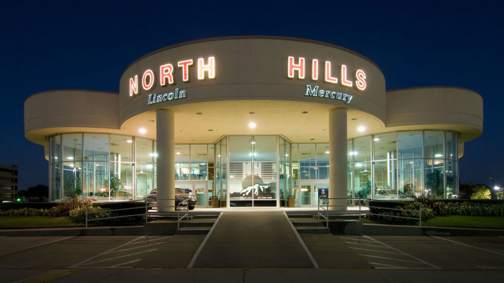 north_hills_lincoln_dealership_builder